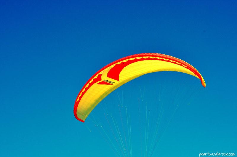 gliderport_hangglider_web