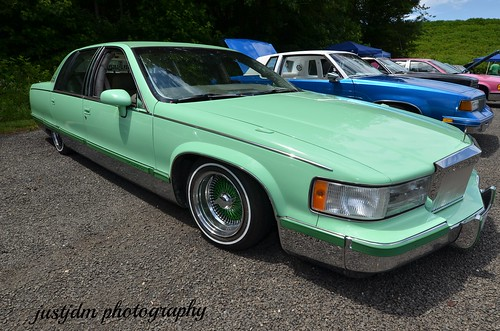 minty caddy (3)