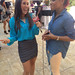 Danielle Robay & Christina Milian - 2013-09-17 14.36.24
