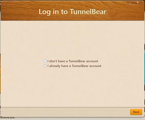 tunnelbear05