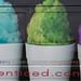 20120511_FoodTruckFestival_9724
