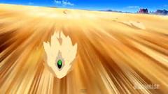 Gundam AGE 3 Episode 31 Terror! The Ghosts of the Desert Youtube Gundam PH 0043