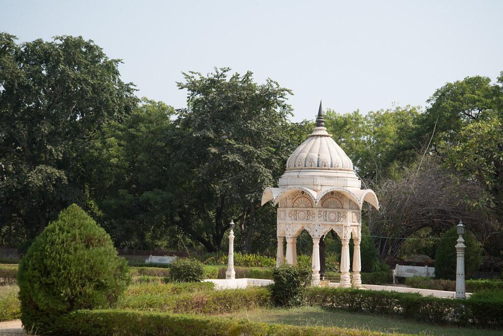 Shivpuri_013