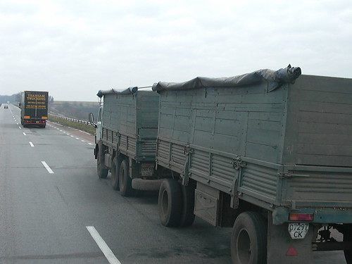 Sting Krasnodar 2012 056
