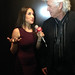 Barry Bostwick & Danielle Robay - 2013-09-21 13.13.36-2
