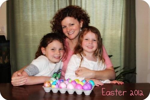 Egg Coloring 2012-copy
