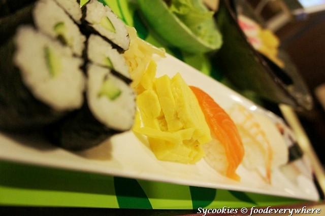 5.@sakae sushi oct + nov 12 (22)