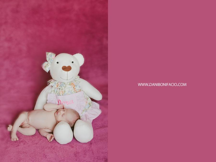danibonifacio-newborn32