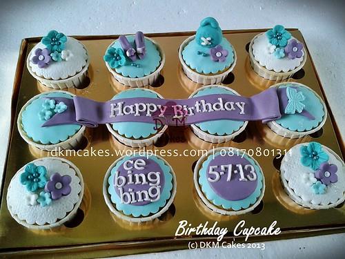 DKM Cakes telp 08170801311, toko kue online jember, kue ulang tahun   jember, pesan blackforest jember, pesan cake jember, pesan cupcake   jember, pesan kue jember, pesan kue ulang tahun anak jember, pesan kue   ulang tahun jember,rainbow cake jember,pesan snack box jember, toko kue   online jember, wedding cake jember, kue hantaran lamaran jember, tart   jember,roti jember, cake hantaran lamaran jember, engagement cake,   kastengel jember, pesan kue kering jember, rainbow cake jember, DKMCakes,   kue ulang tahun jember, cheesecake jember, cupcake tunangan, cupcake   hantaran, engagement cupcake, Pesan kue kering lebaran jember, pesan   parcel kue kering jember   untuk info dan order silakan kontak kami di 08170801311 /
