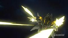Gundam AGE 2 Episode 25 The Terrifying Mu-szell Youtube Gundam PH (50)