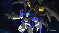 Gundam AGE 2 Episode 25 The Terrifying Mu-szell Youtube Gundam PH (40)