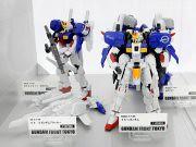 Gunpla Tokyo Gundam Museum Diver City (7)