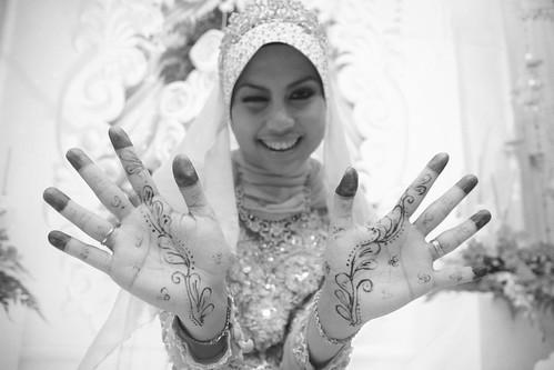 wedding-photographer-kuantan-shima-4