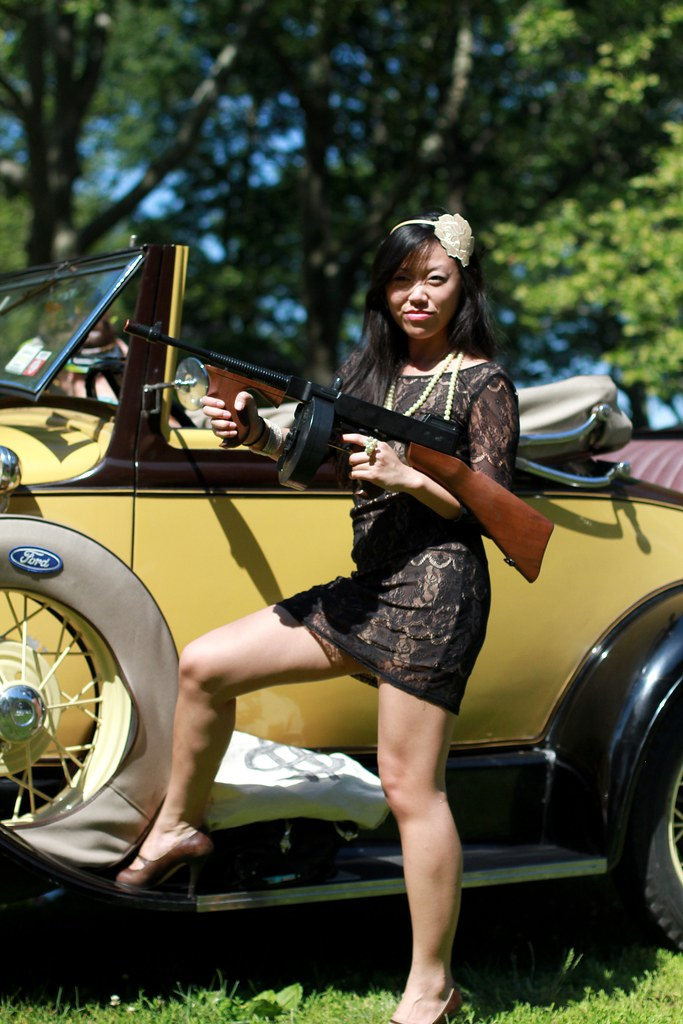 Jazz Age Lawn Party 2012 136