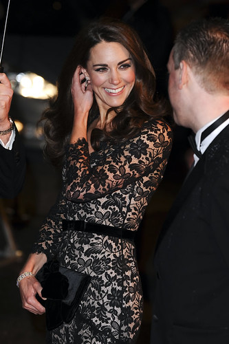 Kate_Middleton_Hot by shaidazedi