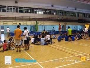 2006-03-19 - NPSU.FOC.0607.Trial.Camp.Day.1 -GLs- Pic 0118