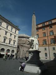 Rome - Avril 2012 400