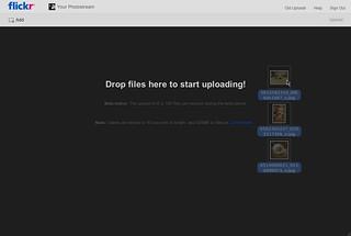 New Uploadr blog-2