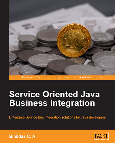 service-oriented-java-bi