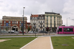 Hotel Port Mars, Reims, France