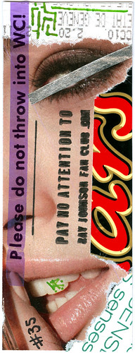 RJFC sticker #35