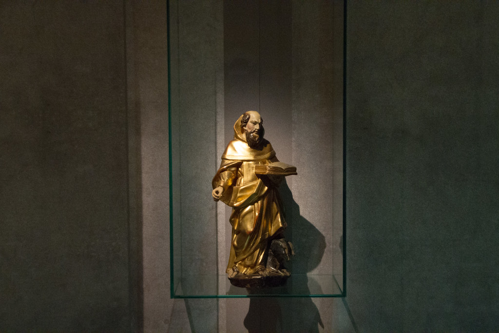 Saint-Antoine-l'Abbaye 20130516-_MG_1111