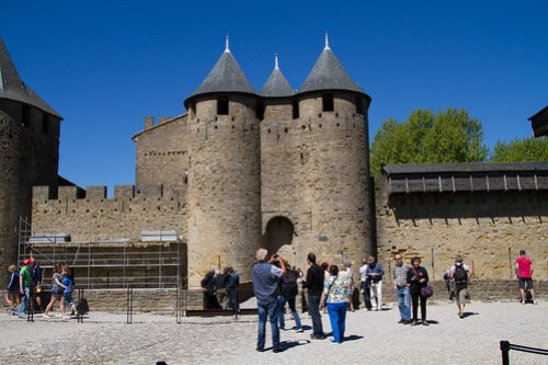 Carcassonne 20130506-_MG_6787