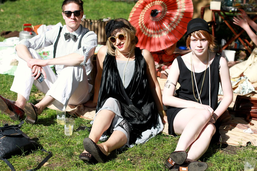 Jazz Age Lawn Party 2012 186