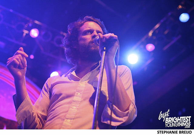Father John Misty 930 Club DC Brightest Young Things54