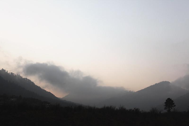 Bhutan, round2 (JAN 2013)