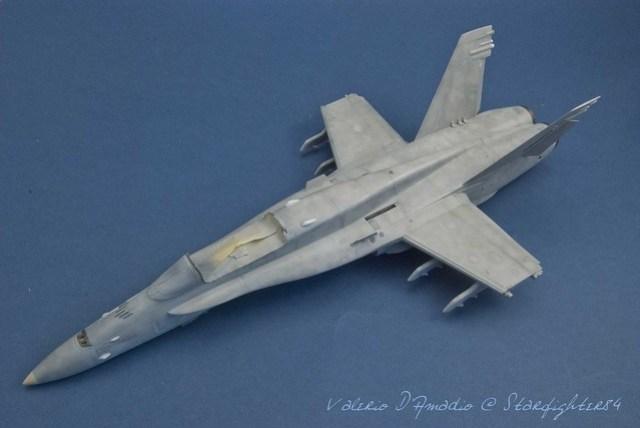 Hornet 130