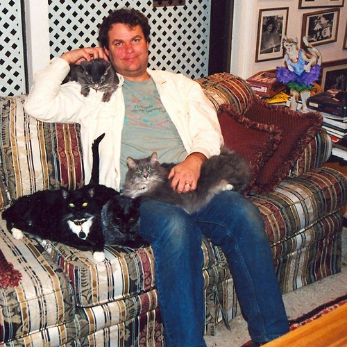 2001.john.4cats
