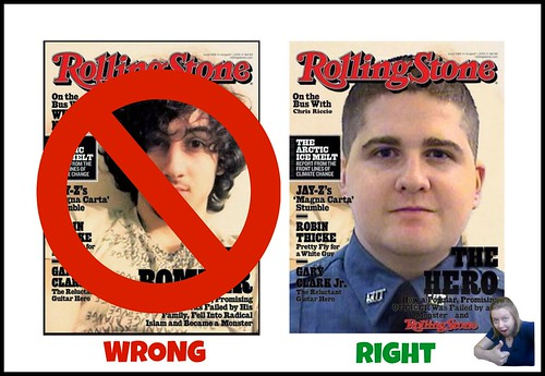 rollingstone wrongright