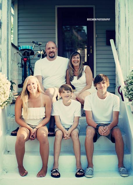 Ffamily1