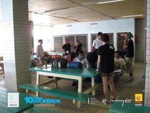 2006-03-19 - NPSU.FOC.0607.Trial.Camp.Day.1 -GLs- Pic 0008