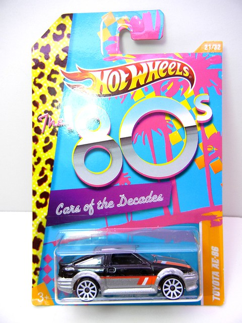 hot wheels decades toyota ae86 trueno (1)