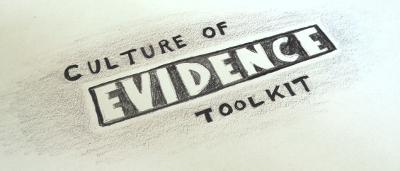 Culture of Evidence
