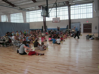 ClassroomAdventures7-13 039