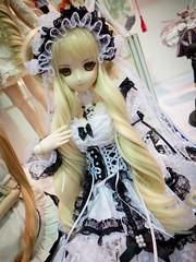 CJC13_Dolls_27