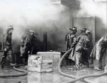 1932 Miller Drug Fire 003