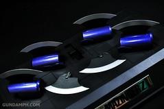 DX SOC Mazinger Z and Jet Scrander Review Unboxing (150)