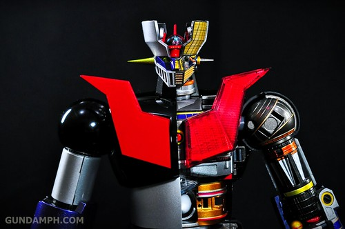 DX SOC Mazinger Z and Jet Scrander Review Unboxing (104)