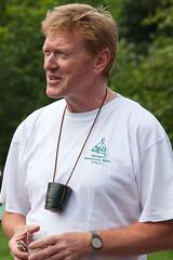 Wolfgang Winn