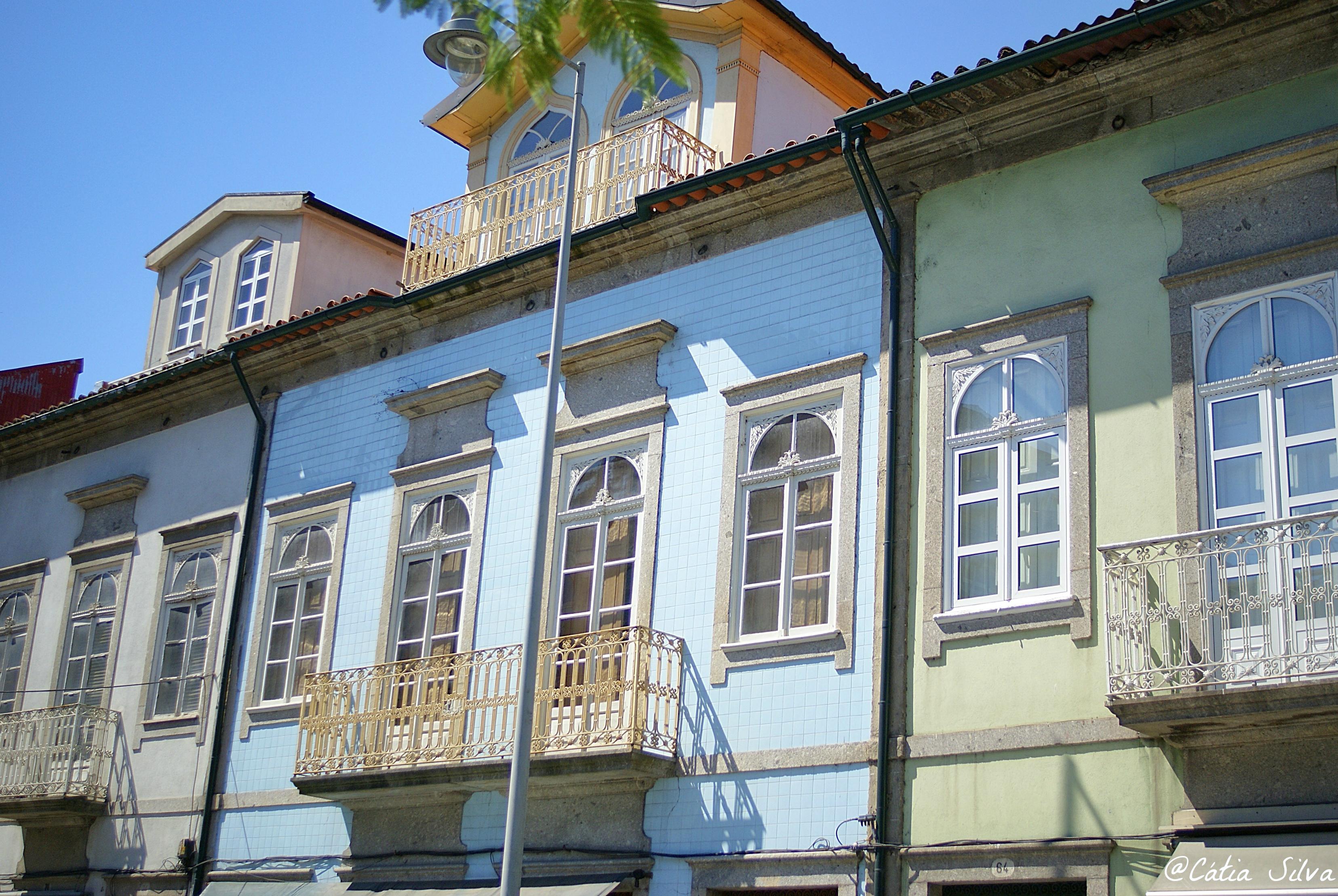 Braga - portugal (5)