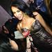 Giselle Fernandez - 2013-10-12 19.01.59-2