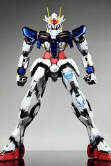 Custom Painted PG 00 Raiser Featured Kit GundamPH (7)