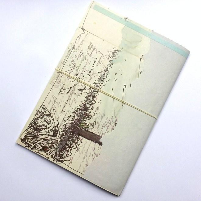Notizbuch (16)