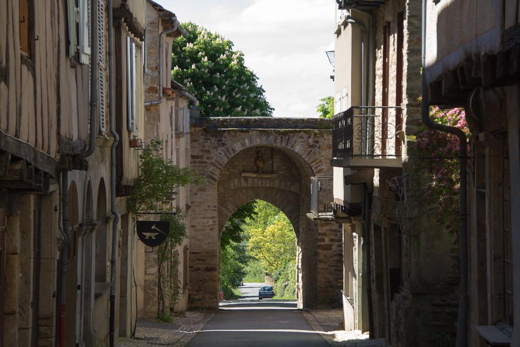 Sauveterre-de-Rouergue 20130514-_MG_0489
