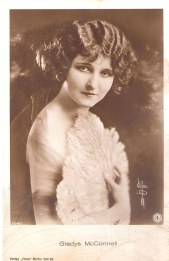 Image result for gladys mcconnell