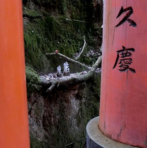 fushimiri-inari-taisha10